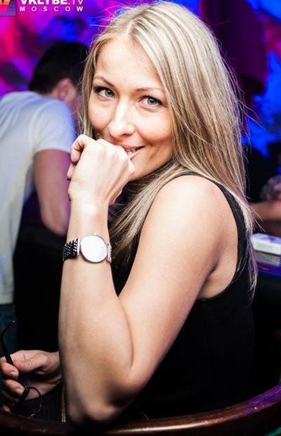 Марина Филимонова, 26 марта , Москва, id20267082