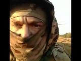 ССО ВСУ Anti Terror Forces ATF