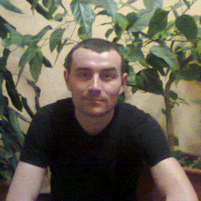 Виталя Сайко, 26 августа 1984, Новоград-Волынский, id196555161