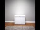 Мебель трансформер для домохозяек public162472165