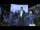 Aman Kadyrow Gördüm Aslyň näme bolar Degishme
