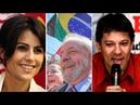 O Brasil de verdade tem tudo para vencer só não pode se render a discursos derrotistas!