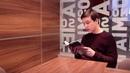 Фильм об НГУЭУ на немецком языке