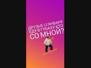VID_36050101_111822_844.mp4