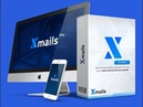Xmails Premium Review Commercial Plan World's Smartest Email Autoresponder