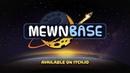 MewnBase №2 путешествия и лут