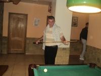 Evgenii Klimkin, 9 апреля , Тольятти, id122785126