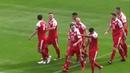 Hereford 0-2 Ashton United