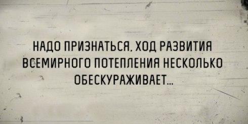 https://cs7062.userapi.com/c7003/v7003222/33d76/rO2_zHrgzMU.jpg