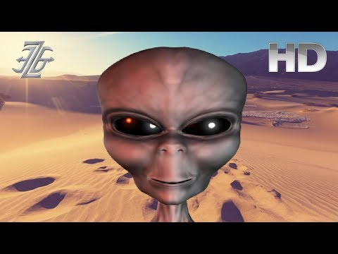 Linda Moulton Howe The Alien Disclosure They Tried to Keep Secret