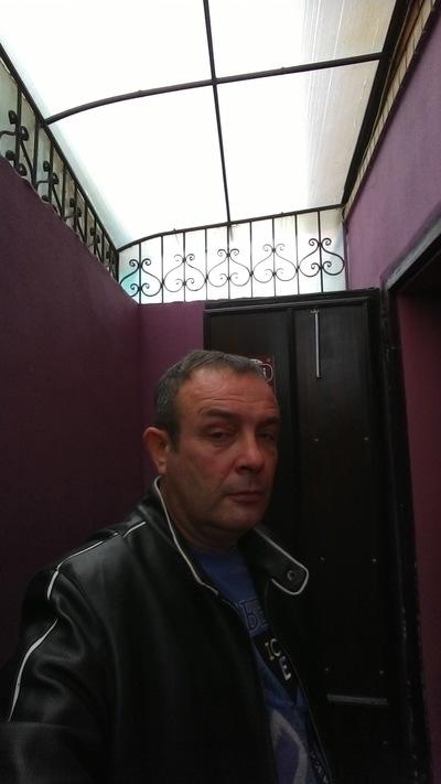 Андрей Максименко, 7 августа 1988, Брест, id225233346