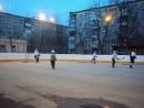 хоккейный клуб Леда детский, женский и мужской хоккей с шайбой и роллер-хоккей на Веере