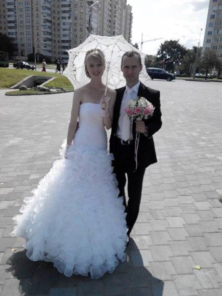 Картинки по запросу фото свадьба Рево и Жигалко