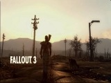 Fallout 3 - Game Of The Year Gameplay Trailer [HD] 1080p
