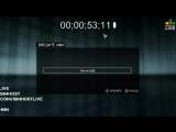 Прохождение ► Assassin's Creed: Revelations ► Часть 1