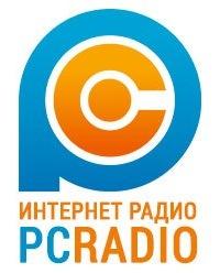 Слушать радио онлайн бесплатно  все любимые радиостанции