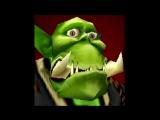 Попробуем (Для ВП, Важных Переговоров, Раб Варкрафт 3, Warcraft 3)