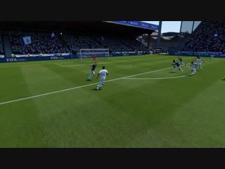 FIFA19 L1+R1 (2)