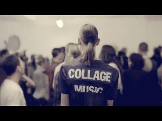 Acne Studios SS13 | Backstage