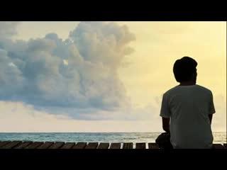 Janob Rasul - Yolgon dunyo _ Жаноб Расул - Ёлгон дунё (music version)