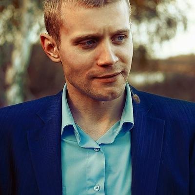 Михаил Шевелёв, 7 ноября 1964, Москва, id22063030
