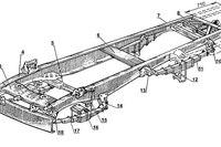 МТЗ 05 | Мотоблок МТЗ 05 Технические характеристики.