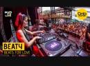 Beaty - Beats for Love 2018 [04-07.07.2018] dabstep