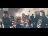 Sebastien - Winner (Feat. Mayo Petranin) (2018) (Power Metal, Melodic Metal)