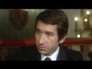 Asignatura pendiente (Garci, 1977)