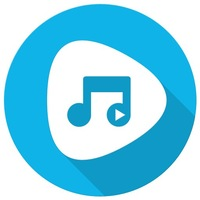 to_music_android