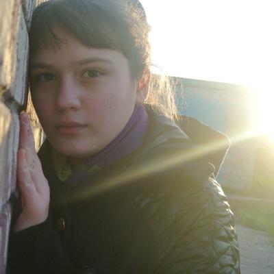 Анастасия Алтухова, 1 июня , Липецк, id159344396
