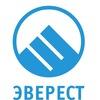 Вентиляция коттеджей и квартир Иваново