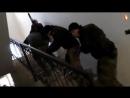 НАТОвский инструктор готовит ВСУшников штурмовать ШКОЛУ Но что то пошло не так кто 1 mp4