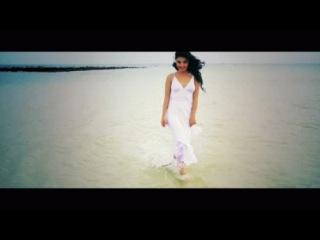 Поп музыка Shahzoda - Мой золотой