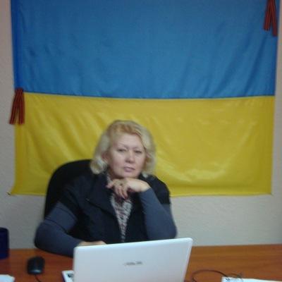 Татьяна Боброва, 18 апреля 1995, Синельниково, id228226031