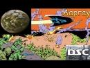 Вселенная Звёздных ВойнПланеты и миры - Ааргау Aargau