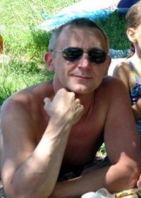 Андрей Пирогов, 9 января 1975, Черновцы, id160418247