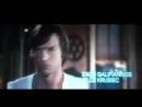 Фильм комедия - Однажды в Вегасе...  What Happens in Vegas... (2008)