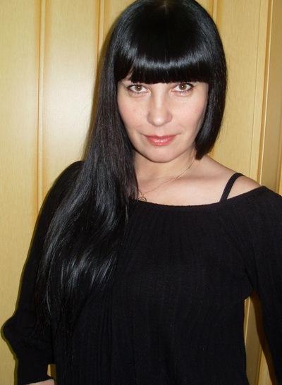 Наталья Камешкова, 2 февраля , Стаханов, id152062120