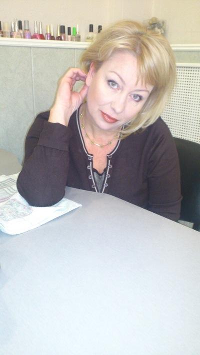 Наташа Смородина, 15 января , Махачкала, id208801025