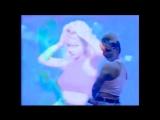 TATJANA - Chica Cubana (1988)