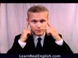 Learn Real English: Learn With Your Ears