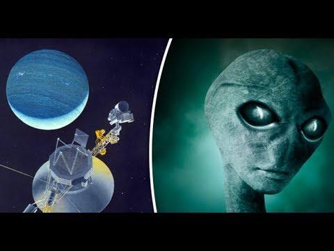 Сергей Попов: Поиски внеземных цивилизаций