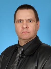 Online Андрей Тришин - 2I9pLOdPekM