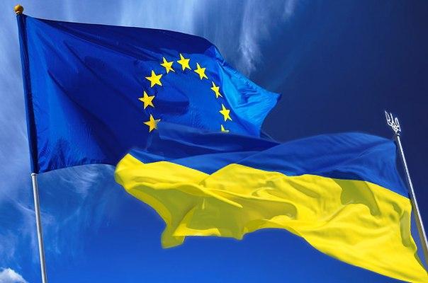 Евросоюз нервно отреагировал на остановку евроинтеграции Украины, - посол России - Цензор.НЕТ 5179
