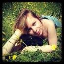 Nadya Gurtseva фотография #43