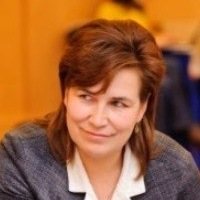 Елена Хныгичева, 4 ноября 1993, Череповец, id8014719