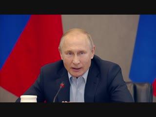 Путин и губернаторы БЕЗ ГАЛСТУКОВ - Виноградники Грефа, или КАК сделать жизнь ВСЕХ людей ЛУЧШЕ !!!