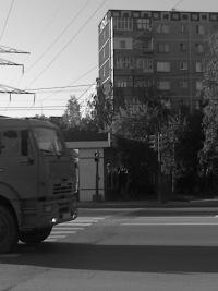 Danil Vandal, Москва, id169644677