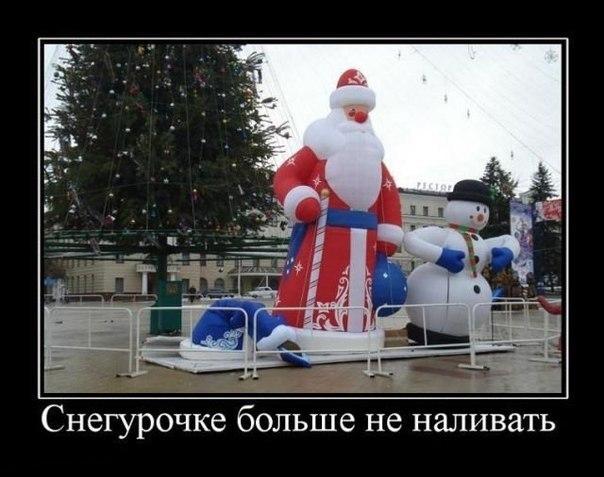 http://cs312724.vk.me/v312724056/74fb/que930sdYdc.jpg